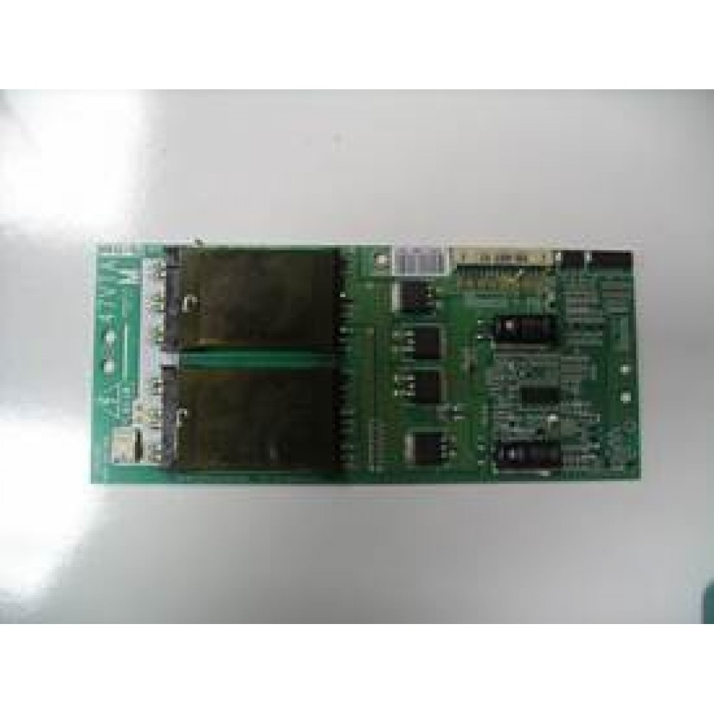 Inverter 6632L-0486A