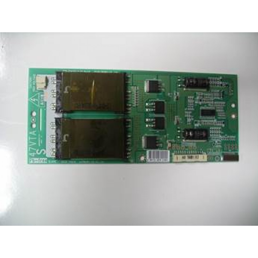 Inverter 6632L-0487A