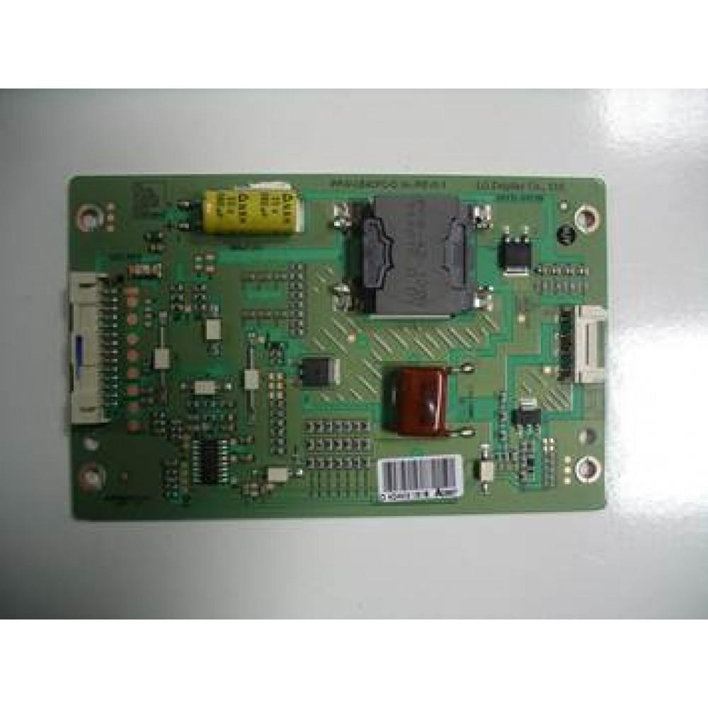 Inverter 6917L-0151B / PPW-LE42FC-0 (A) REV0.1