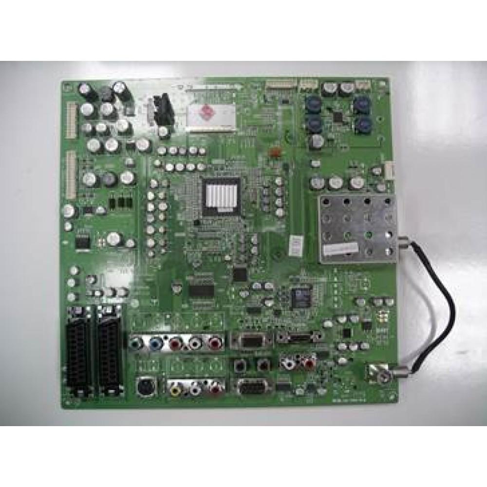 LG Mainboard 68709M0348F