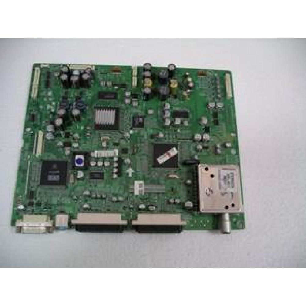 LG Mainboard 6870T802A66