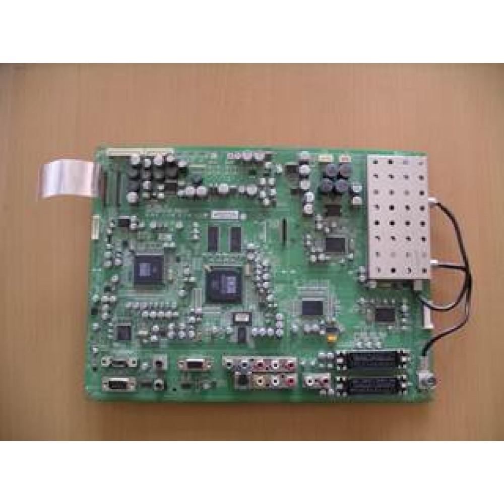 LG Mainboard 68709M0331B MF-056L/M