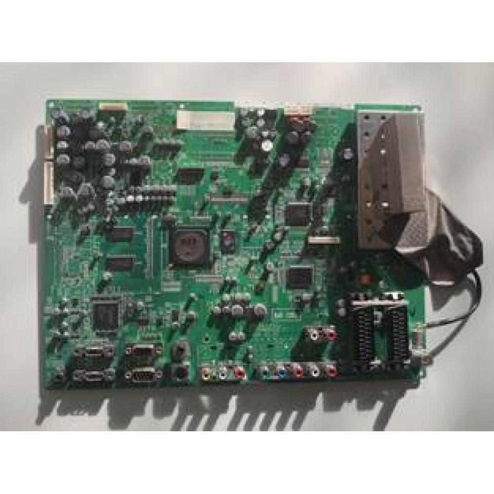LG Mainboard 68709M9004E (2)