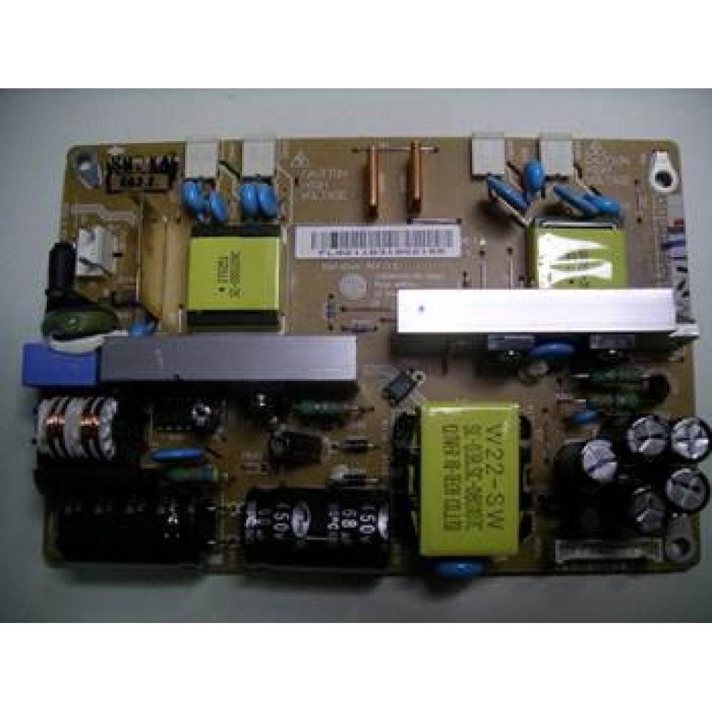 LG Rrrjete 6871TPT318G / 2300KPG070A-F