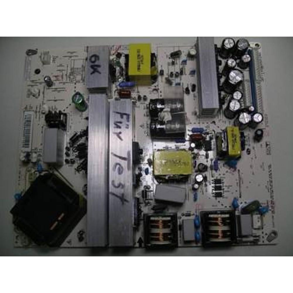 LG Rrjete EAX37617601