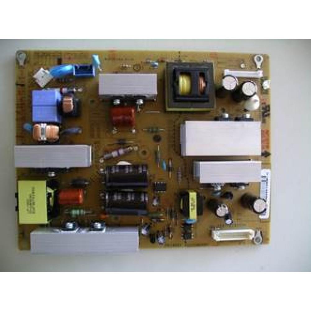 LG Rrjete EAX55176301/12 EAY58582801