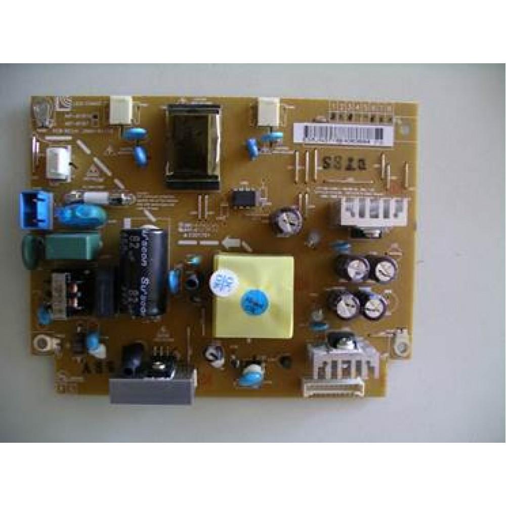 LG Rrjete AIP-0187A / EAY37155806