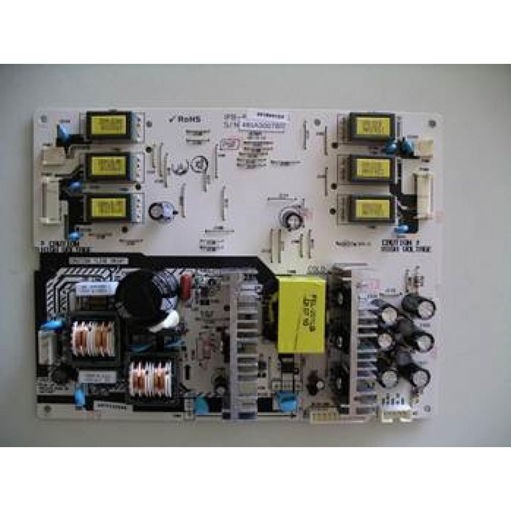 LG Rrjete IPB-6015N01DP