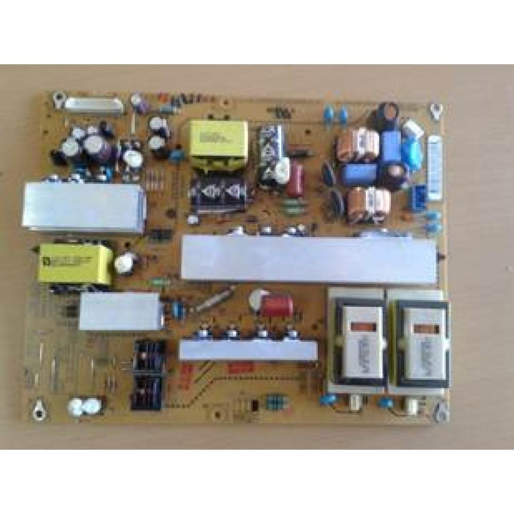 LG Rrjete EAX55357701/32