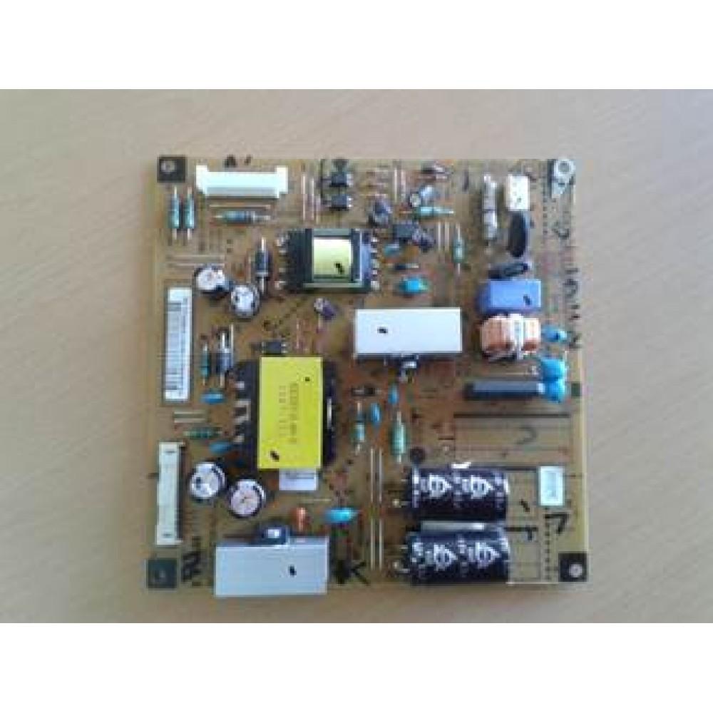 LG Rrjete LGP32F-12P / EAX64560501 (1.6)