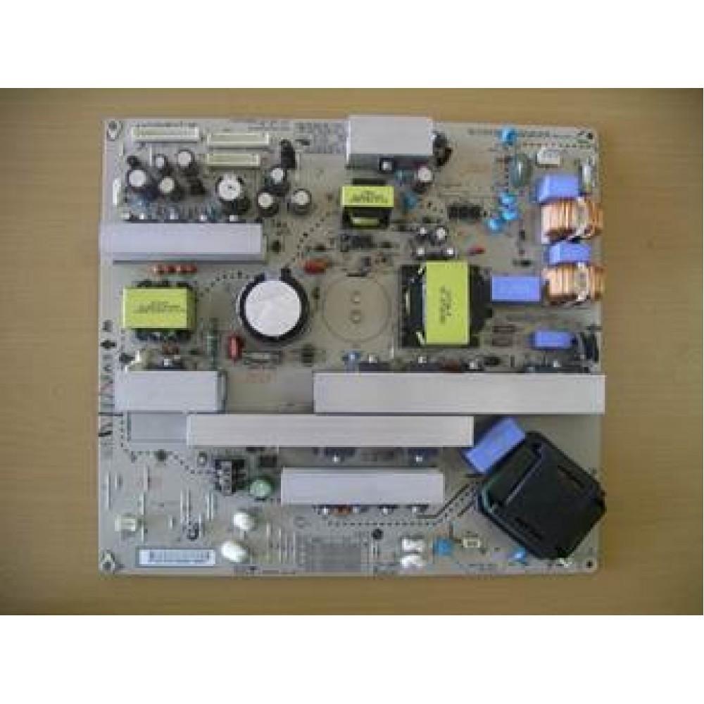 LG Rrjete EAY34796801