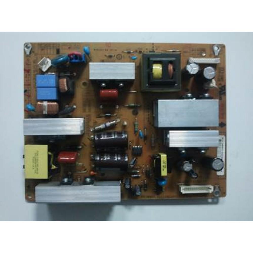 LG Rrjete LGP32-09P / EAX55176301/12