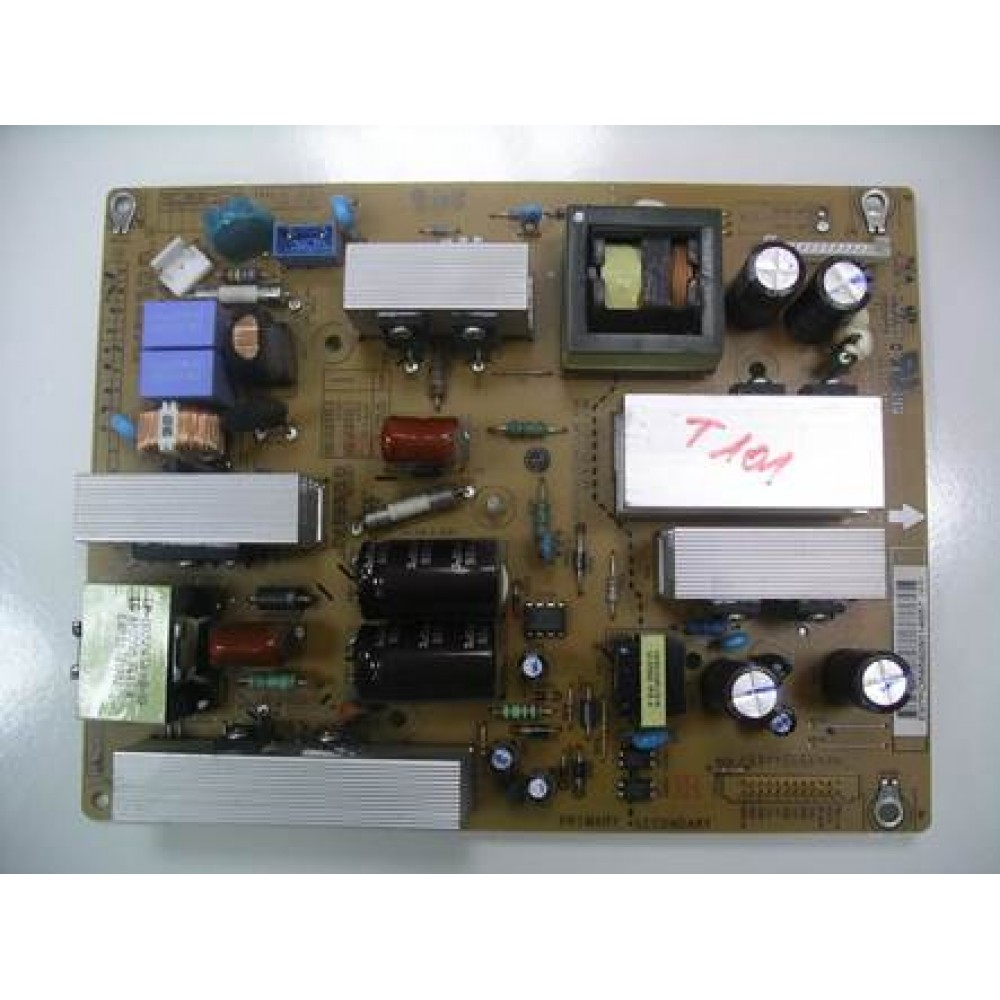 LG Rrjete EAX55176301/12