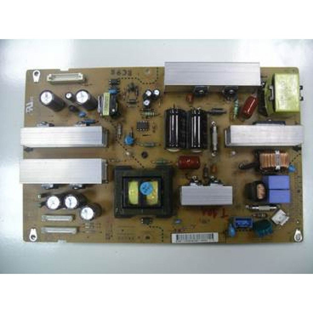 LG Rrjete EAX55177801/6