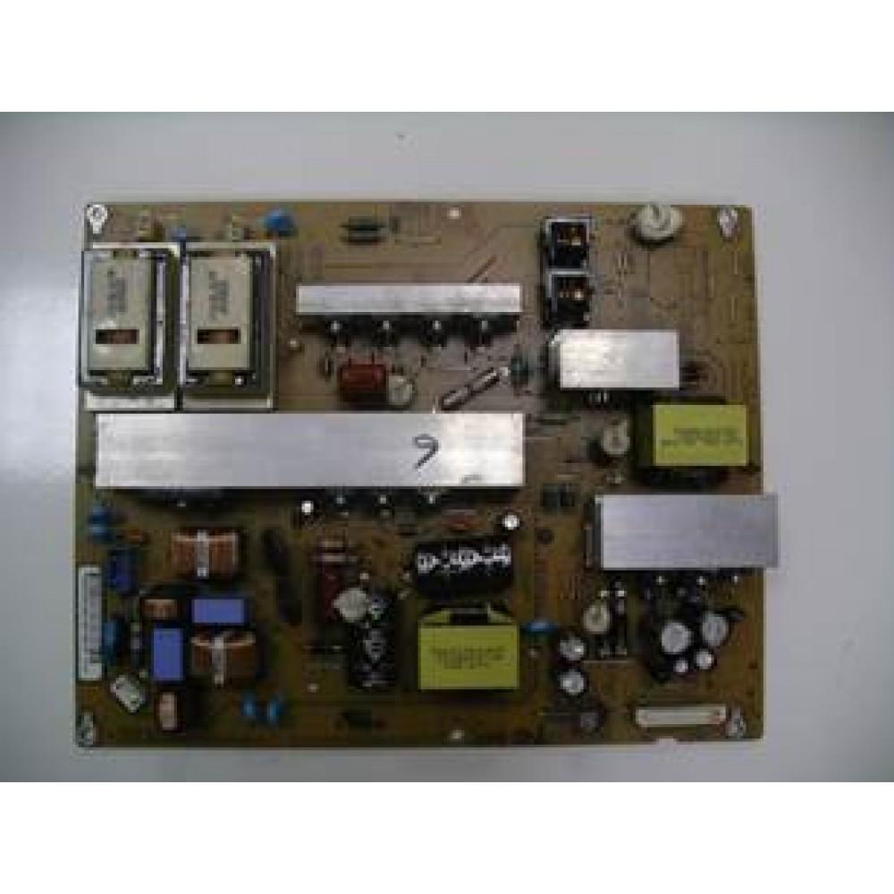 LG Rrjete EAX55357701/34 / LGP42-09LF