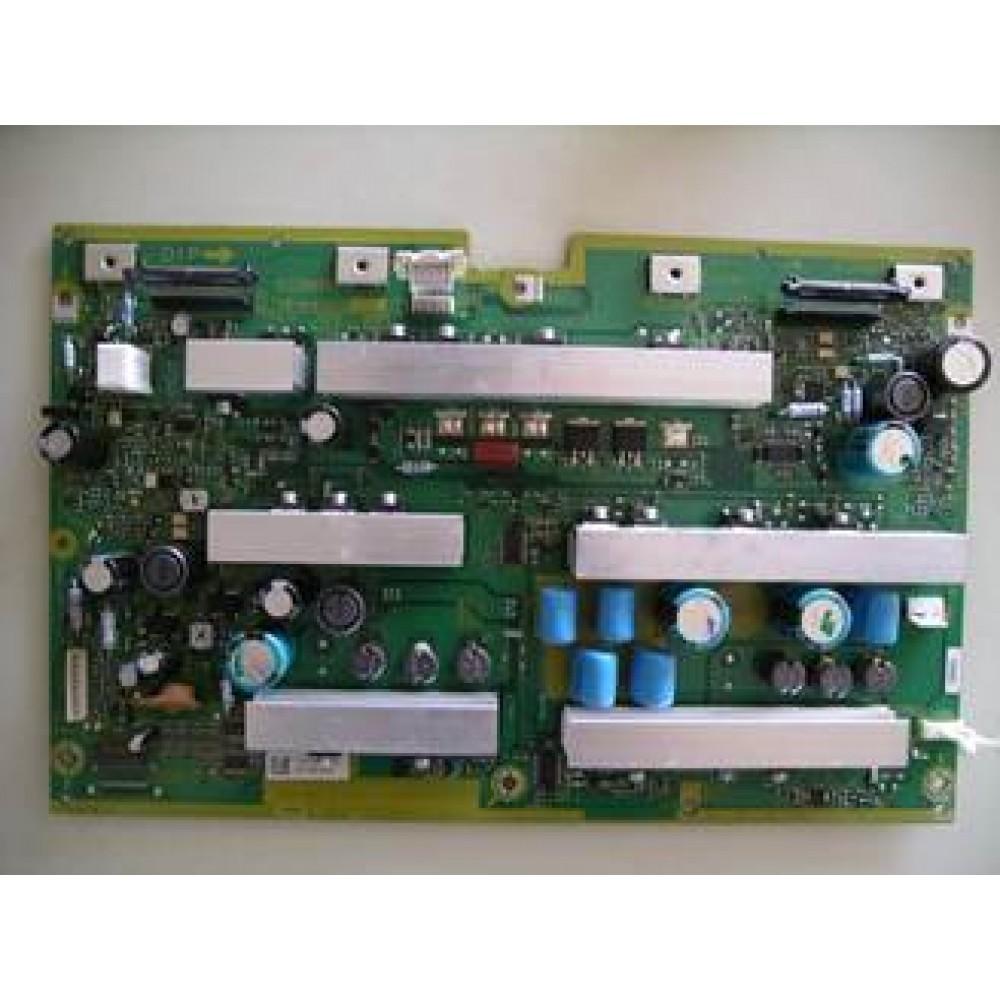 Modull Panasonic TNPA4393
