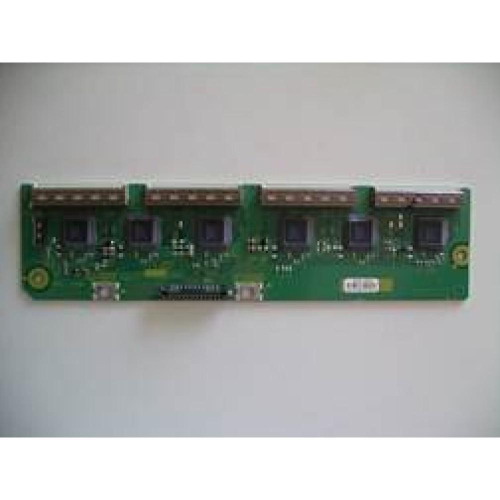 Modull Panasonic TNPA4399