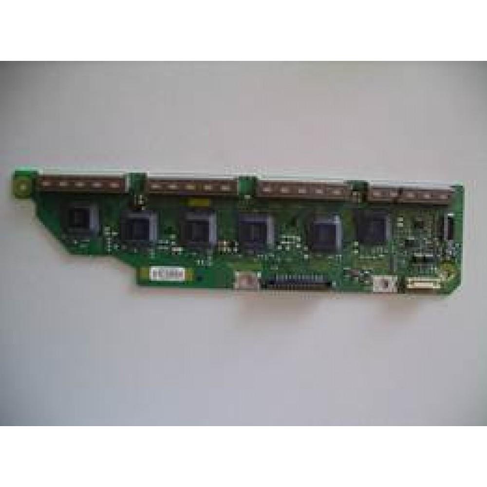 Modull Panasonic TNPA4400