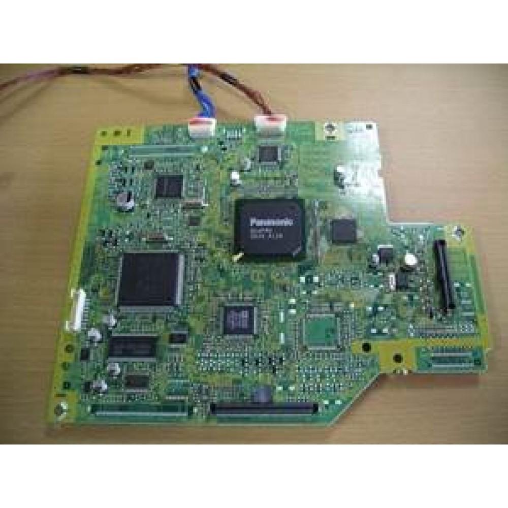 Modull Panasonic TNPA3519