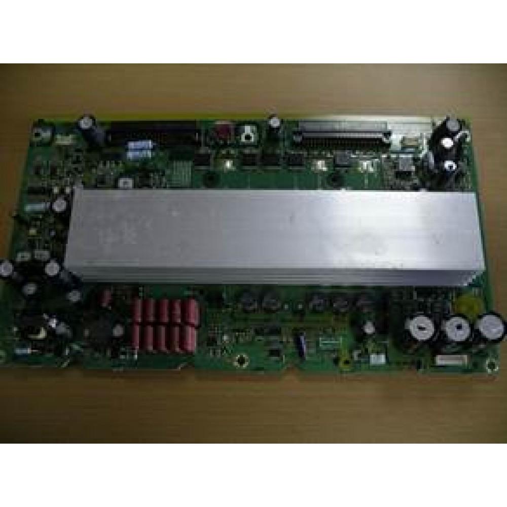 Panasonic Pllazma TNPA3543