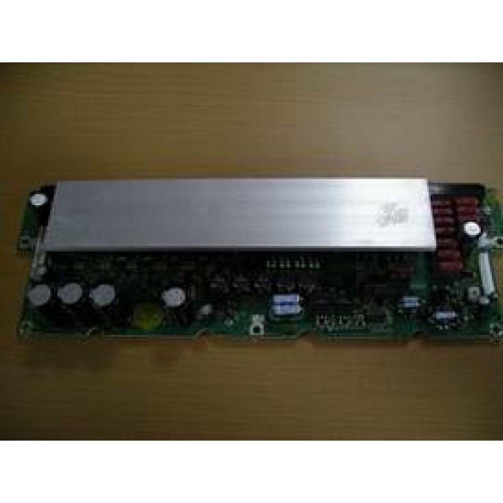 Panasonic Pllazma TNPA3544