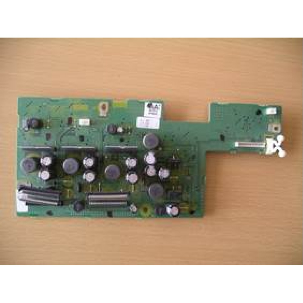 Panasonic Modull TNPA4117