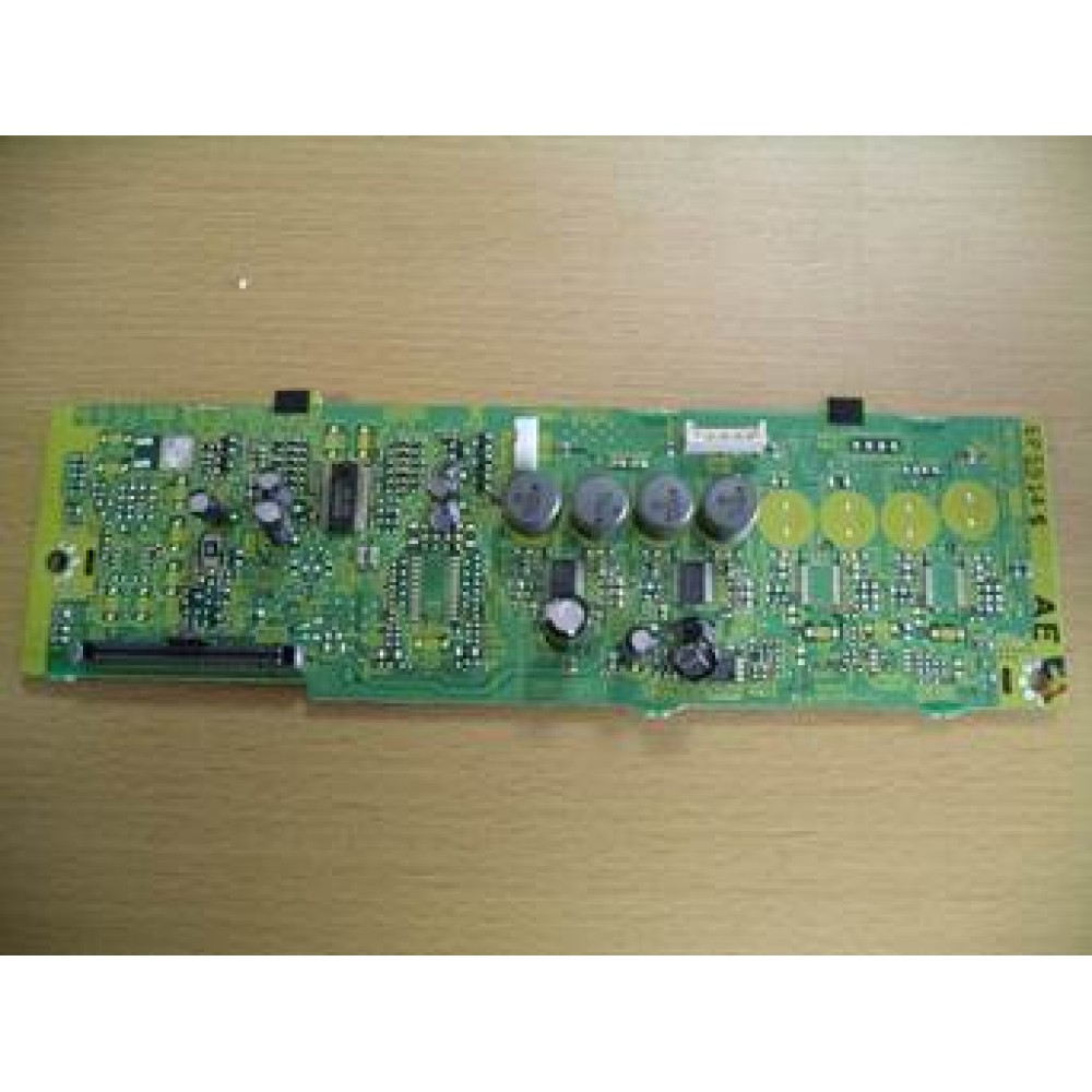 Panasonic Modull i zerit TNPA3621