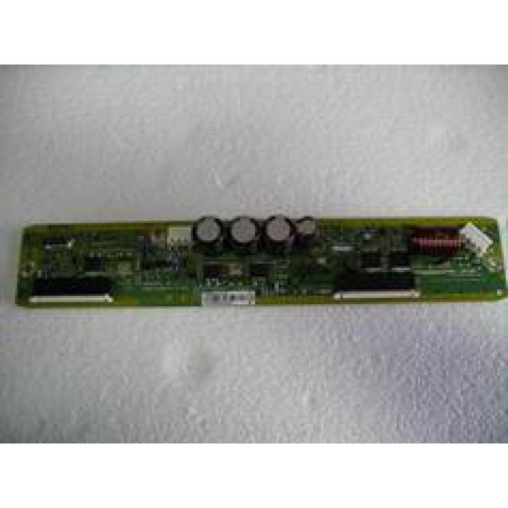 Panasonic Modull TNPA5313
