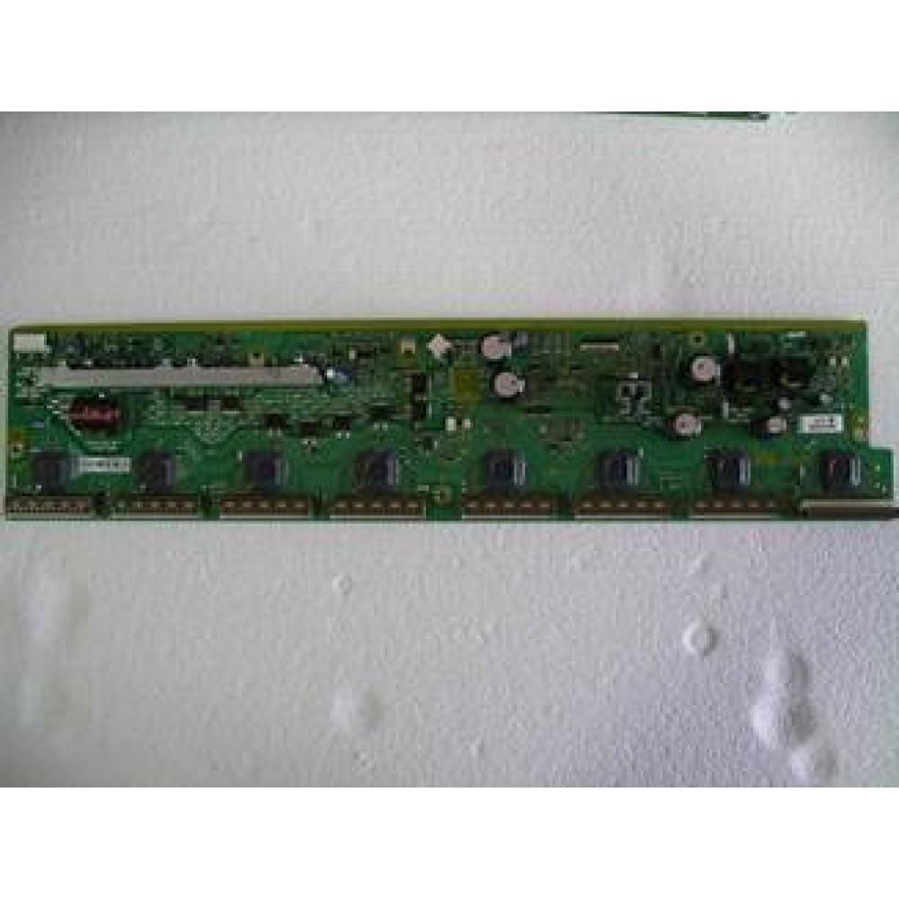 Panasonic Modull TNPA5311