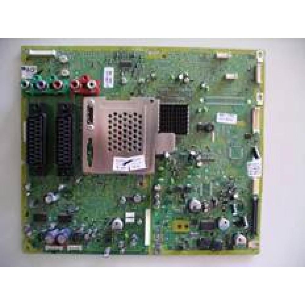 Panasonic Mainbord TNP8EAL40 A5