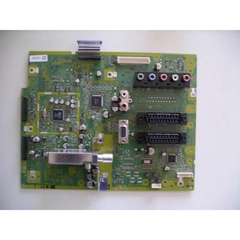 Panasonic Mainbord TNPA4291 (3)