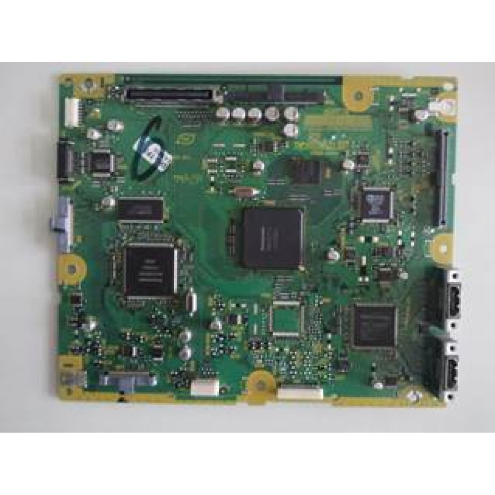 Panasonic Mainbord TNPA3757 (1)