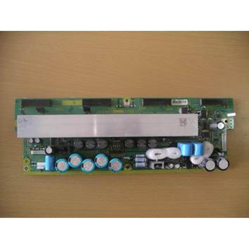 Panasonic Modull TNPA3815