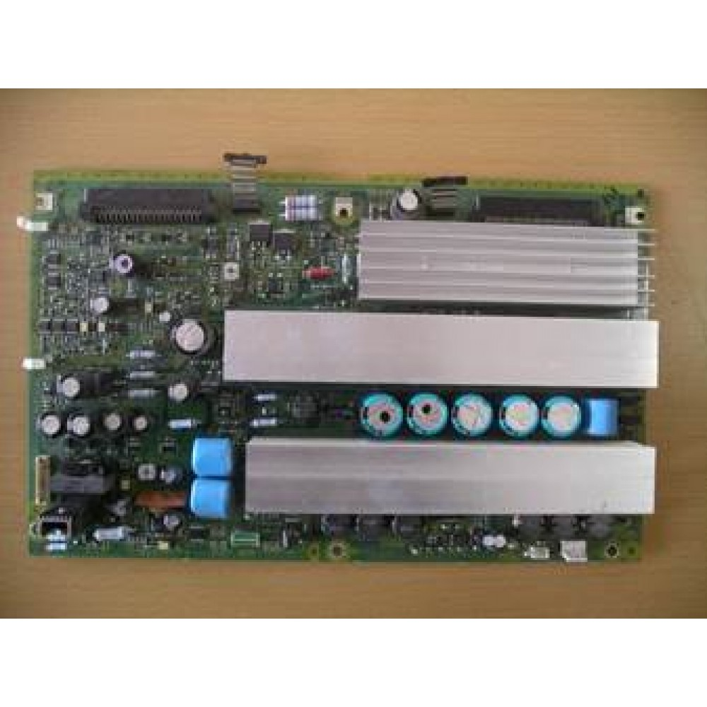 Panasonic Modull TNPA3814