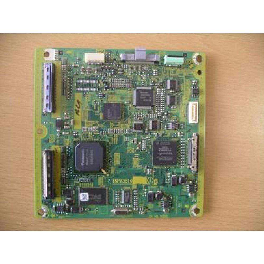 Panasonic Modull TNPA3810