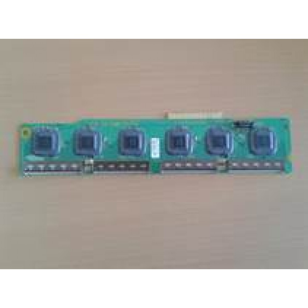 Panasonic Modull TNPA3818