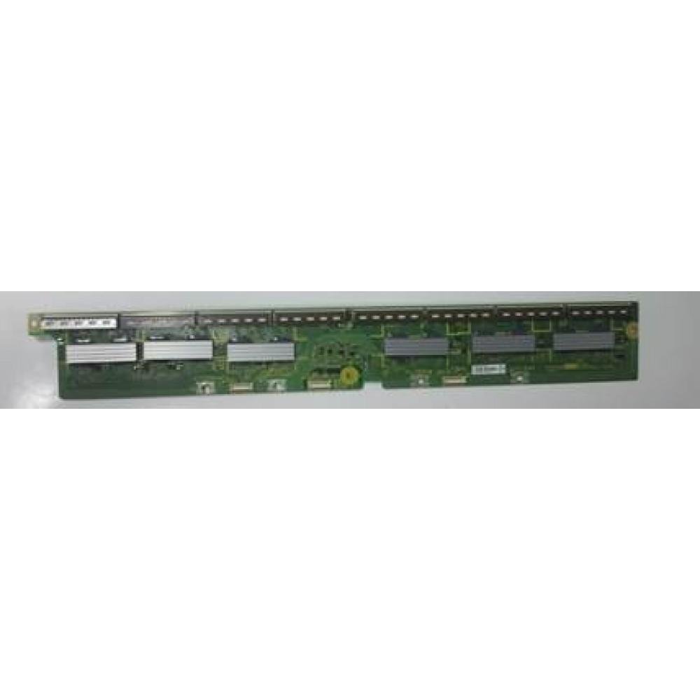 Panasonic Modull TNPA5086