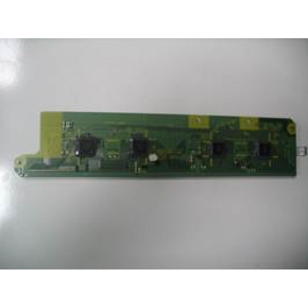 Panasonic Buffer TNPA4789