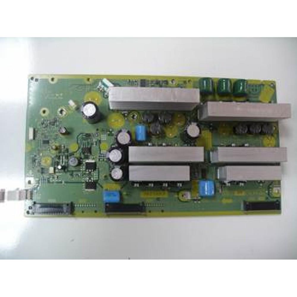 Panasonic Modull TNPA4783