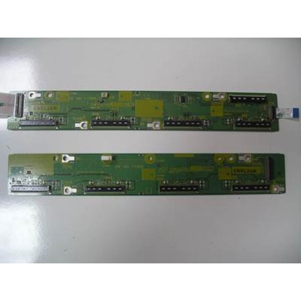 Panasonic Buffer TNPA4768 dhe TNPA4767