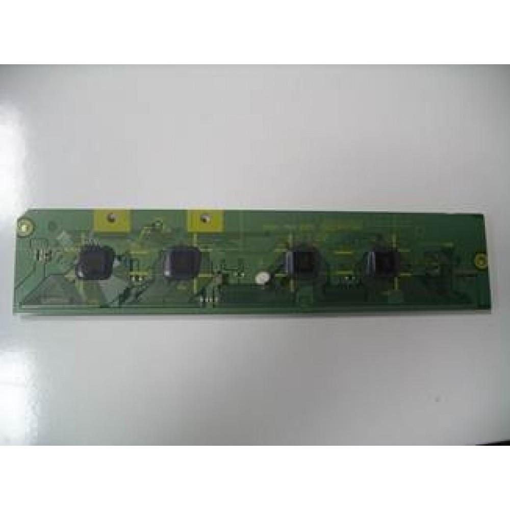 Panasonic Buffer TNPA4788