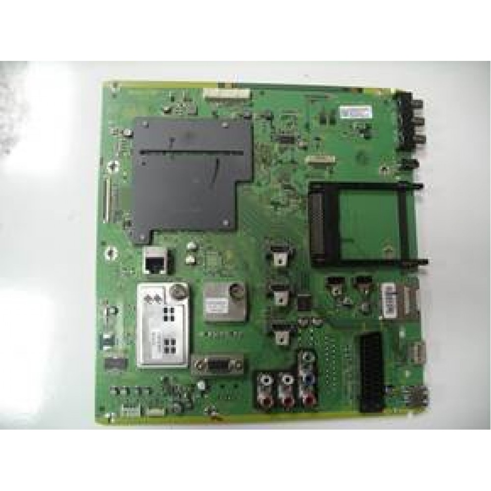 Panasonic Mainbord TNPH0931
