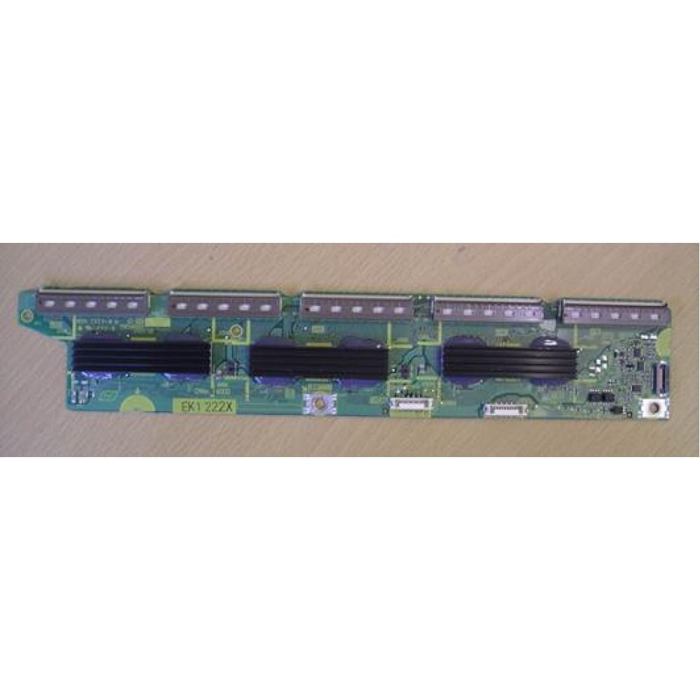 Panasonic Buffer TNPA5337