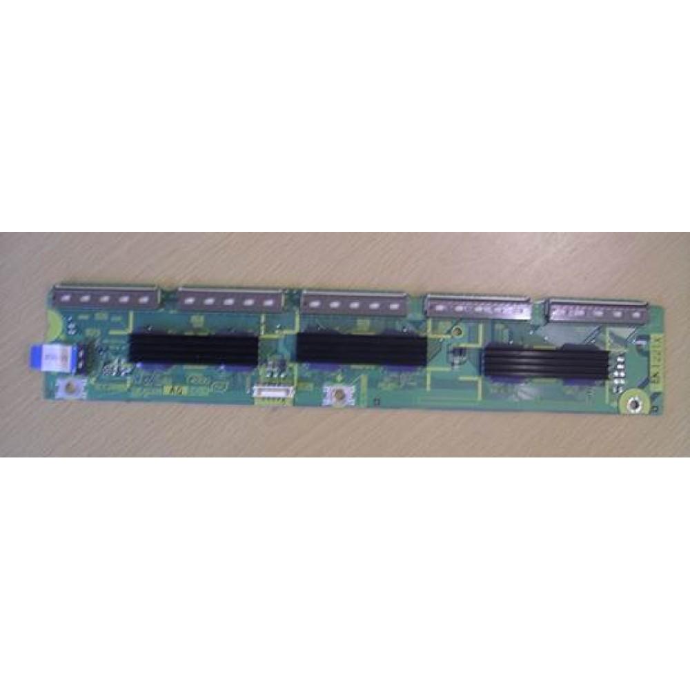 Panasonic Buffer TNPA5336