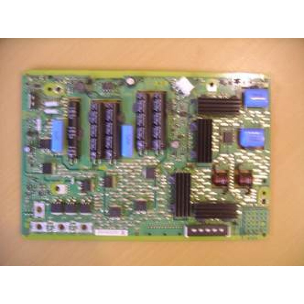 Panasonic Modull TNPA5331