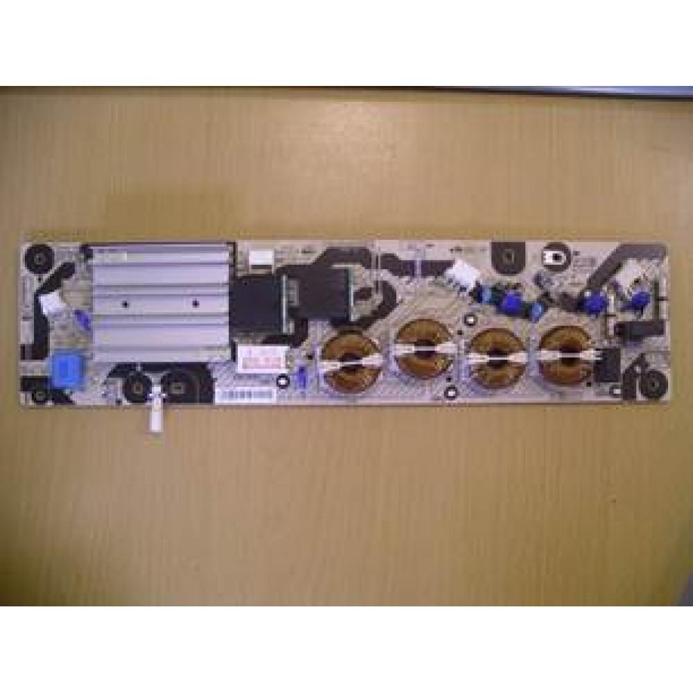 Panasonic Modull TNPA5427