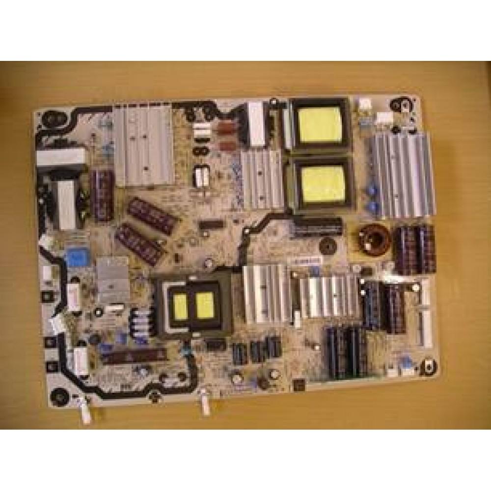 Panasonic Modull TNPA5426