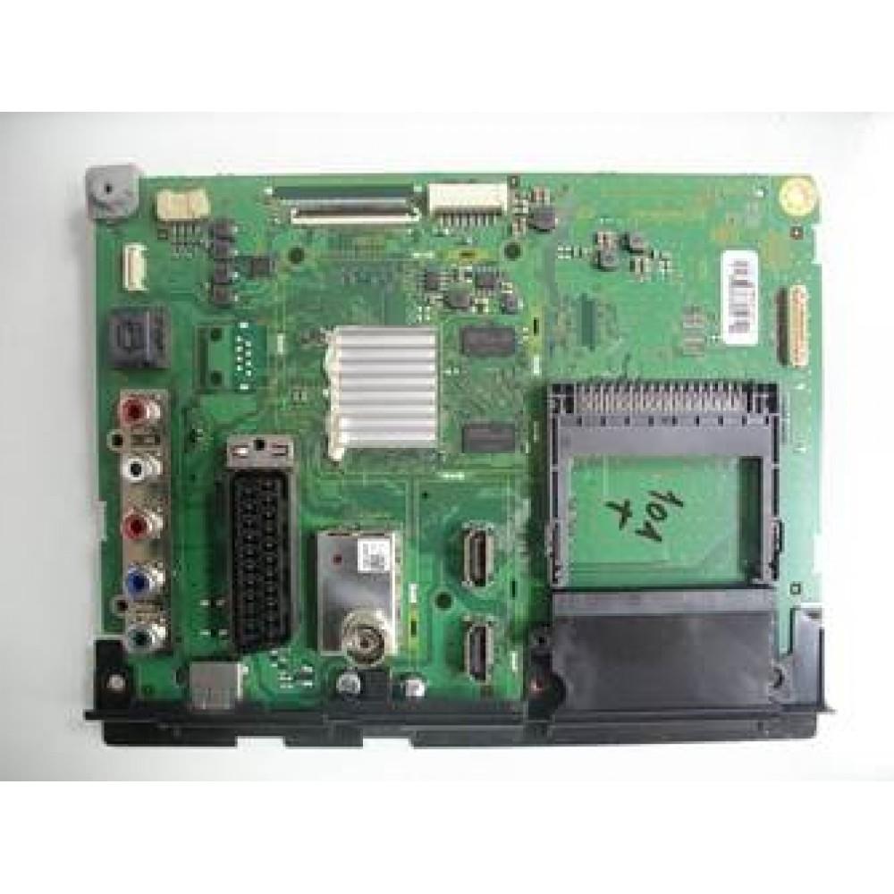 Panasonic Mainbord TNP4G548