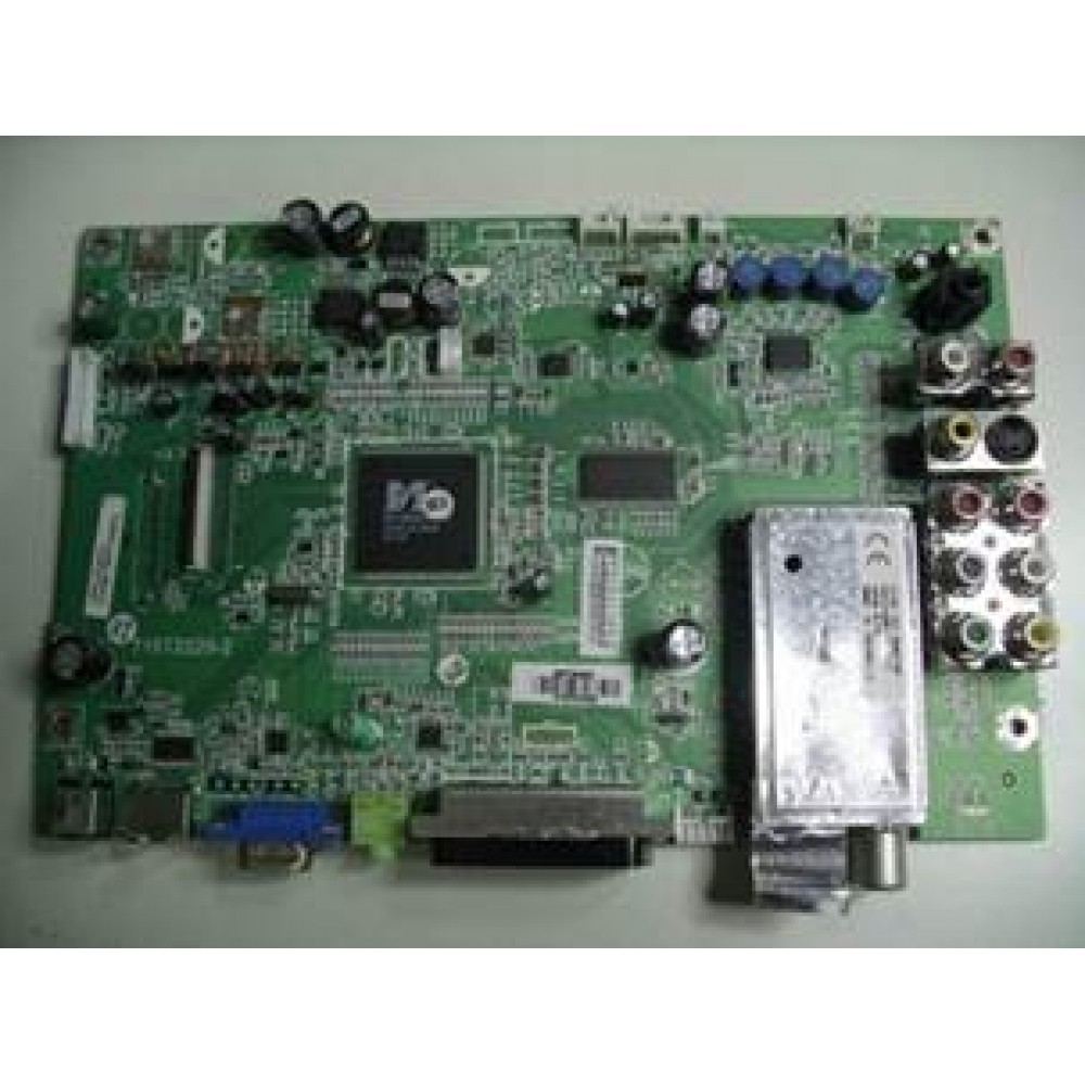 Philips Mainboard  313914726431M / 715T2229-2