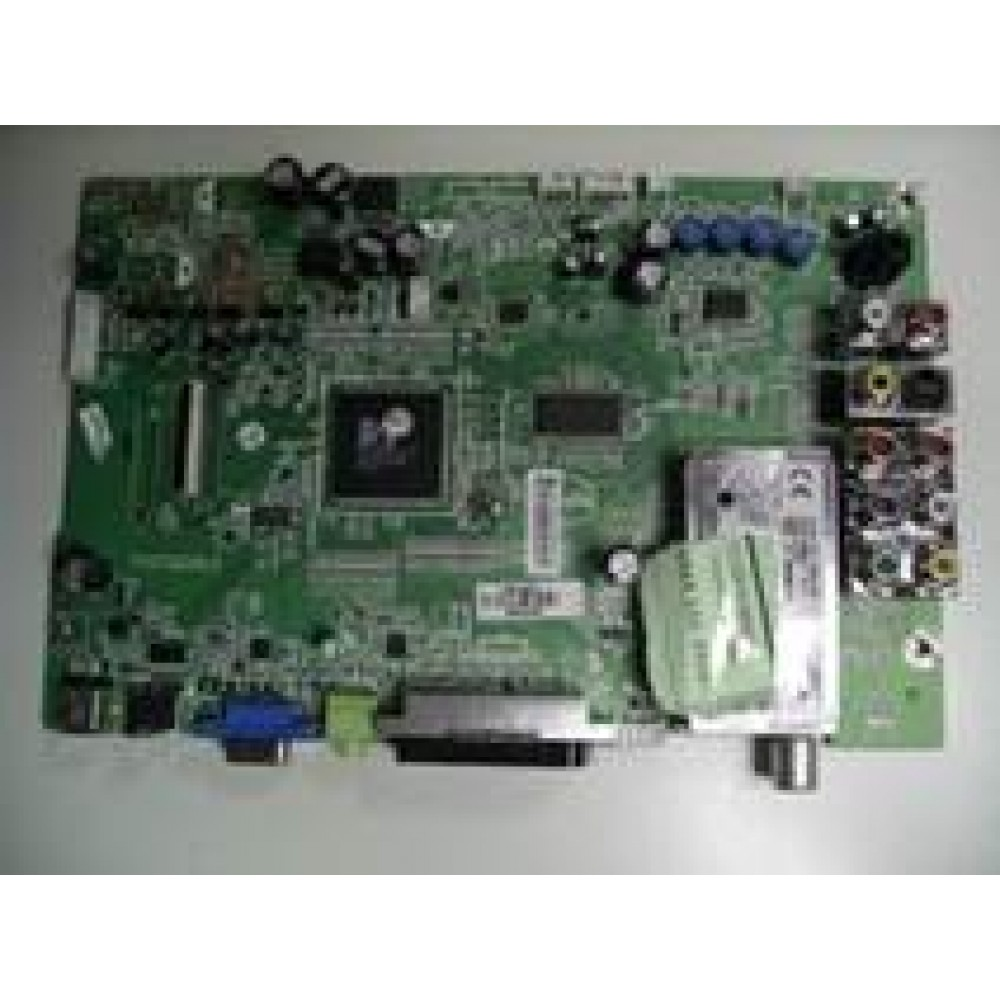 Philips Mainboard 996510005087 / 715T2229-2